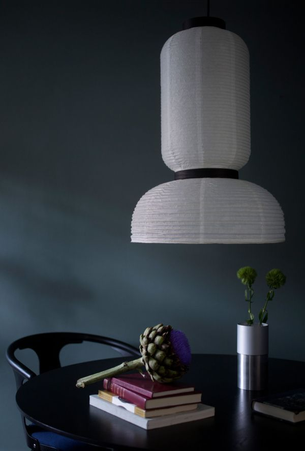 &tradition Outlet - Formakami hanglamp JH3