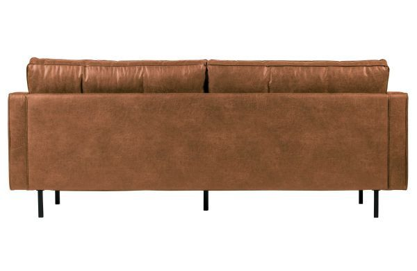 BePureHome Rodeo classic bank 2,5-zits