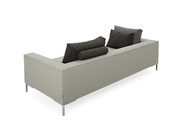 Design on Stock Aikon Lounge bank 4-zits