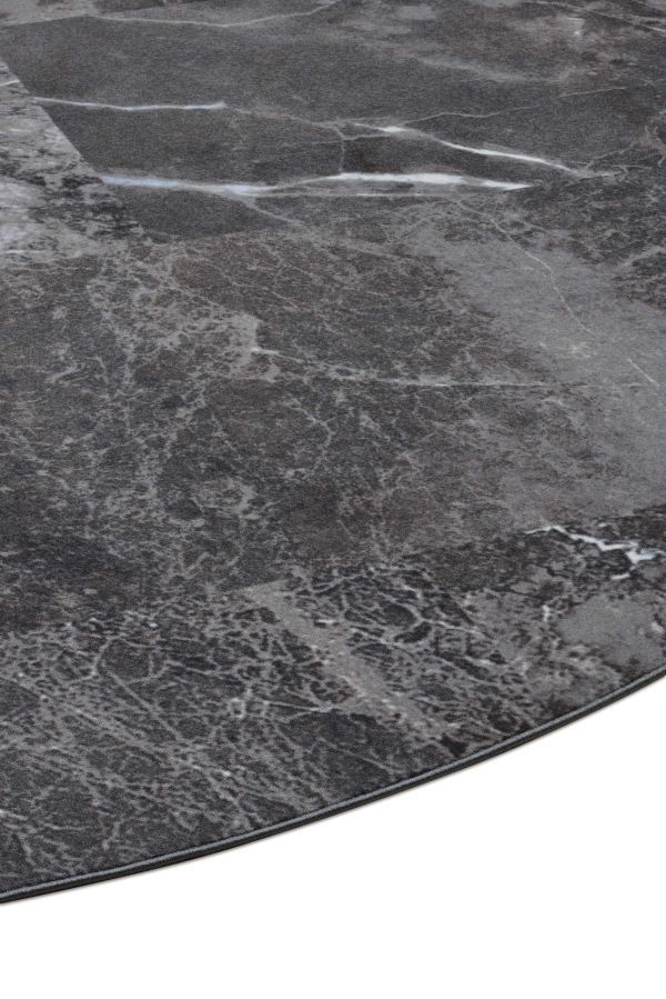 Desso Sense of Marble vloerkleed 300