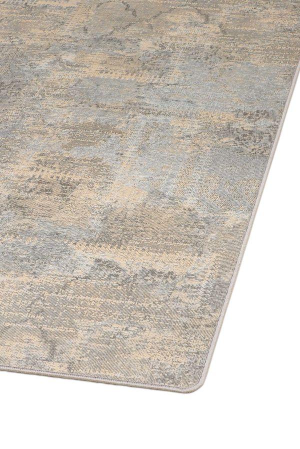 Tarkett Woven vloerkleed vinyl 200x300