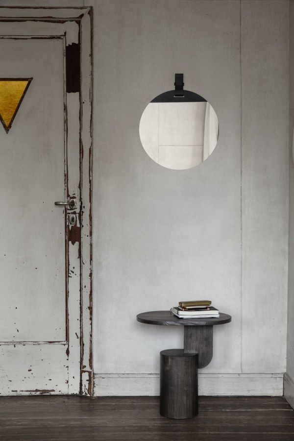 Ferm Living Enter spiegel small