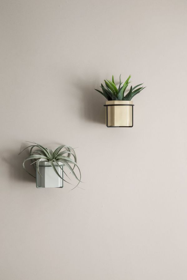 Ferm Living Plant Holder bloempothouder