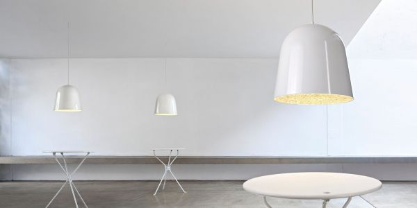 Flos Can can hanglamp