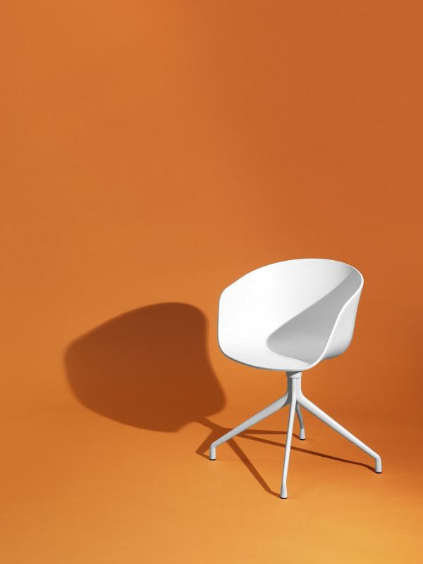 Hay About a Chair AAC20 stoel