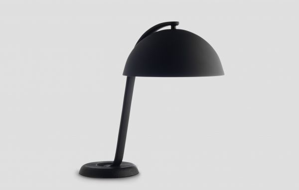 Hay Cloche tafellamp LED
