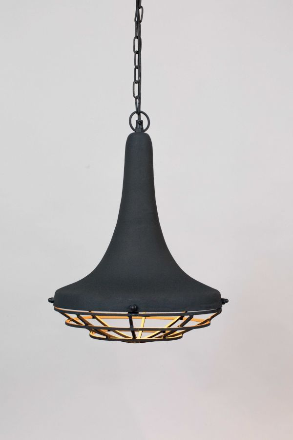 Livingstone Design Westport hanglamp