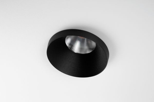 Modular Smart kup 82 IP54 inbouw spot LED