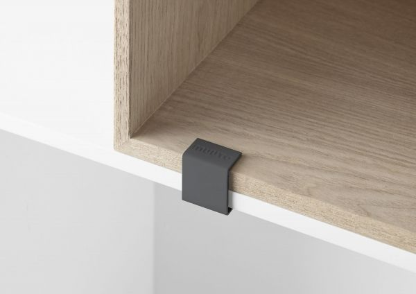Muuto Mini Stacked kast large