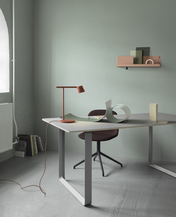 Muuto Tip tafellamp LED