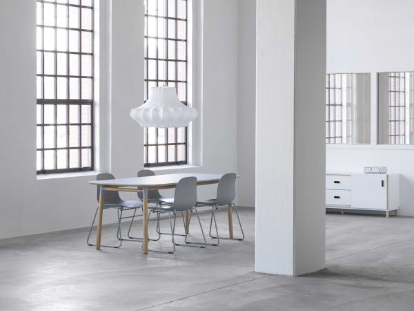 Normann Copenhagen Phantom hanglamp medium