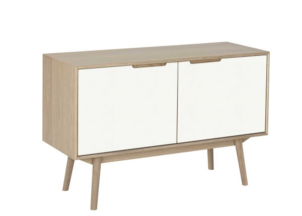 Wood and Vision Curve Sideboard dressoir 2