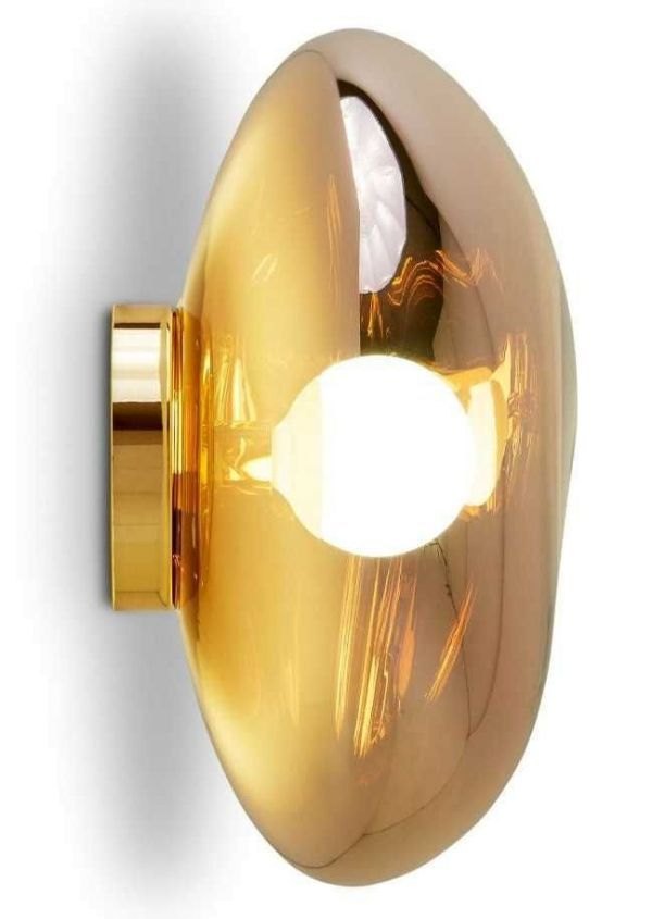 Tom Dixon Melt wandlamp