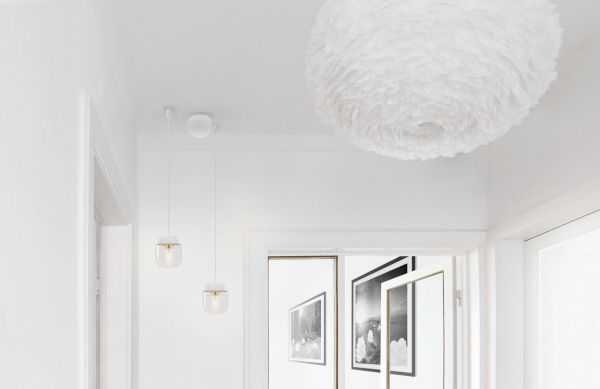 Umage Cannonball cluster 2 hanglamp