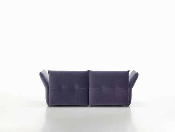 Vitra Mariposa bank 2,5-zits Harald (limited edition)