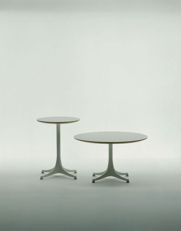 Vitra Nelson Table 5452 salontafel rond 72