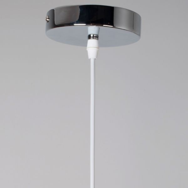 Zuiver Cable hanglamp 60cm