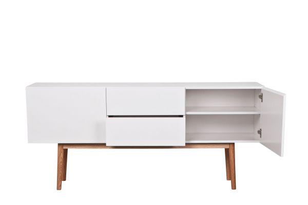 Zuiver High on Wood dressoir large