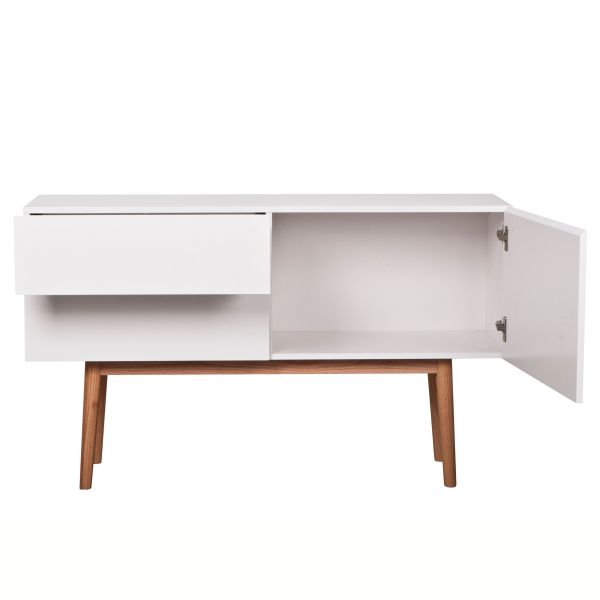 Zuiver High on Wood dressoir medium