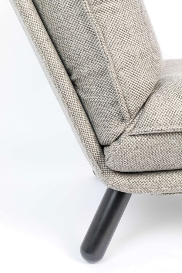 Zuiver Lazy Sack fauteuil