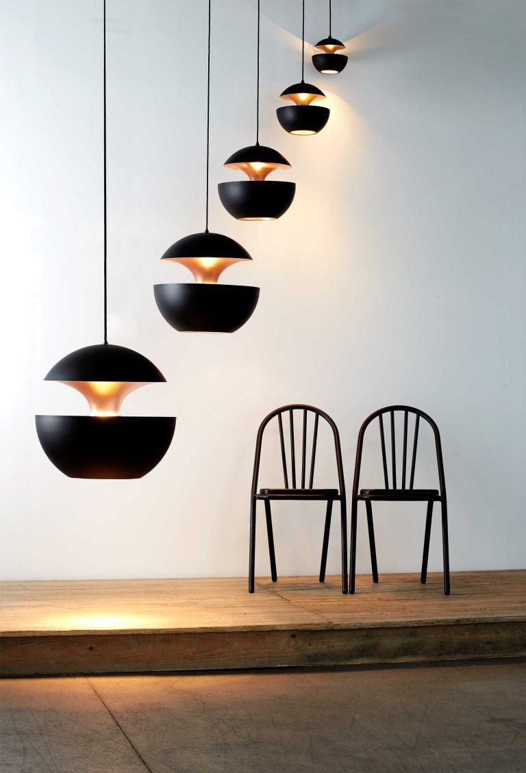 dcw ditions here comes the sun lampen design lamp kopen. Black Bedroom Furniture Sets. Home Design Ideas