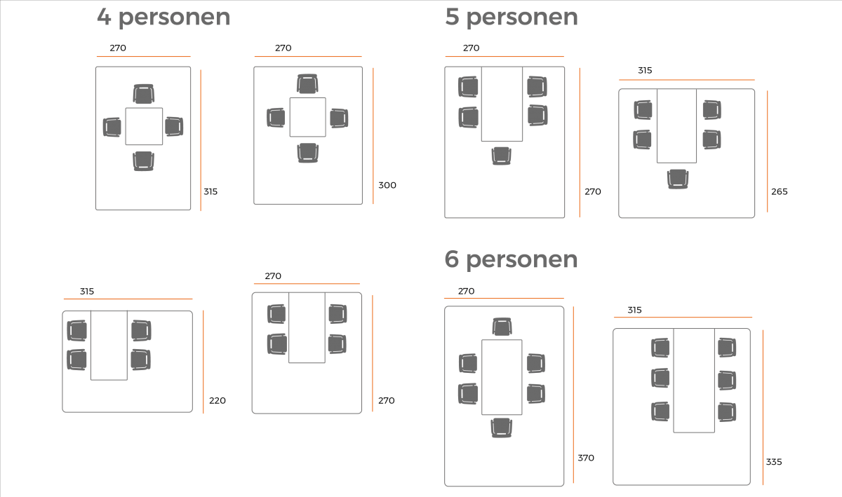 https://static.flinders.nl/media/resized/wysiwyg/Magazine/1200x0_eettafel-opstellingen-4-5-6-personen.png